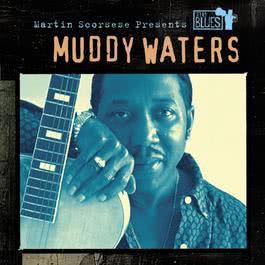 Martin Scorsese Presents The Blues 2003 Muddy Waters