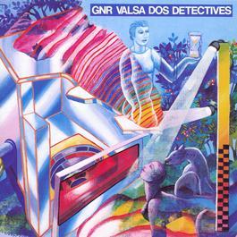 Valsa Dos Detectives 2006 Gnr