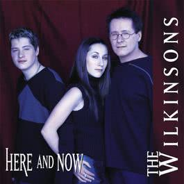 Williamstown (Album Version) 2000 The Wilkinsons