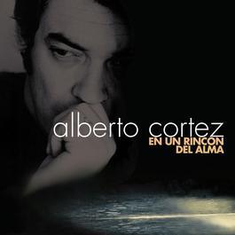 En Un Rincon Del Alma 2010 Alberto Cortez