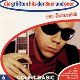 Best Of 1997 Count Basic