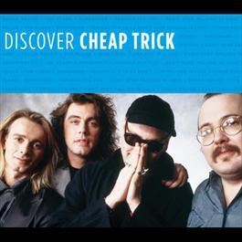 Discover Cheap Trick 2008 Cheap Trick
