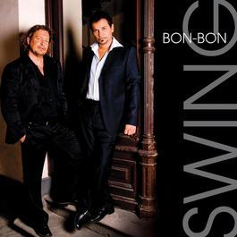 Swing 2008 Bon-Bon