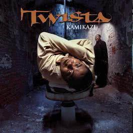 Kill Us All (Edited Album Version) 2004 Twista