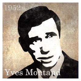 Radio Suisse Romande Présente Concert Live At Lausanne (1952) 1952 Yves Montand