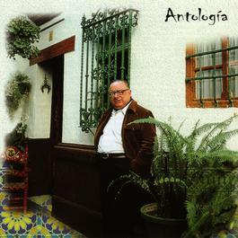 Antologia - El Pali 2010 El Pali