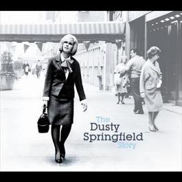 The Dusty Springfield Story 2006 Dusty Springfield
