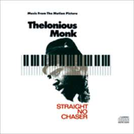 Straight No Chaser 2010 Thelonious Monk