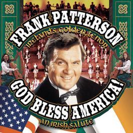 God Bless America! 1999 Frank Patterson