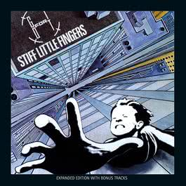 Go For It 2004 Stiff Little Fingers