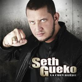 La Chevalière 2009 Seth Gueko