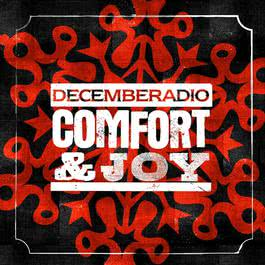 Comfort And Joy 2008 DecembeRadio