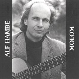 Molom 1990 Alf Hambe