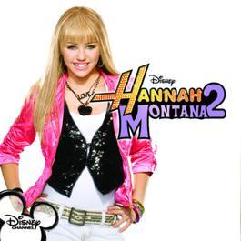 Hannah Montana 2 / Meet Miley Cyrus 2008 Hannah Montana