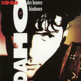 Des Heures Hindoues 2005 Etienne Daho