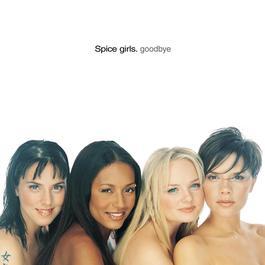 Goodbye 2003 Spice Girls