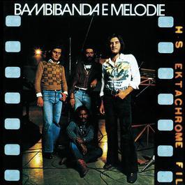 Canto Del Sole 2004 Bambibanda E Melodie
