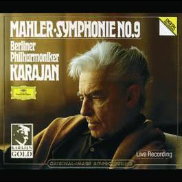 Mahler: Symphony No.9 1995 Chopin----[replace by 16381]