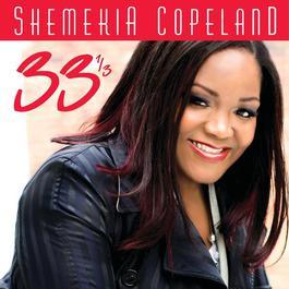 33 1/3 2012 Shemekia Copeland