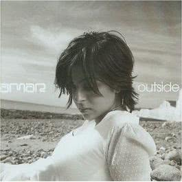 Another Tune (Album Version) 2004 Amar