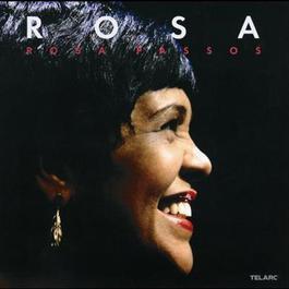 Rosa 2006 Rosa Passos