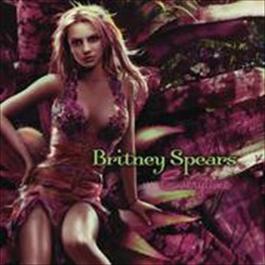 Everytime (Digital 45) 2009 Britney Spears