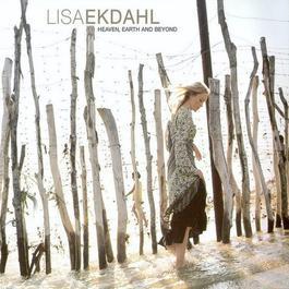 天上人間 2003 Lisa Ekdahl