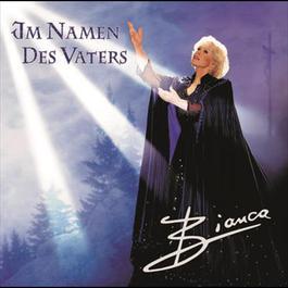 Im Namen Des Vaters 2004 Bianca