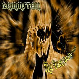 The Very Best Of 2004 Rammstein