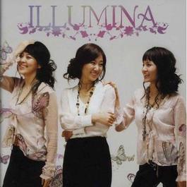 Illumina 1st 2007 Illumina