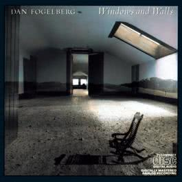 Windows And Walls 1984 Dan Fogelberg