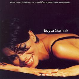 Edyta Gorniak 1997 Edyta Gorniak