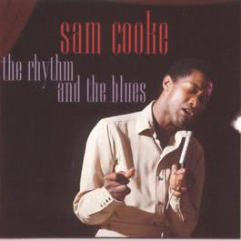 The Rhythm And The Blues 1995 Sam Cooke