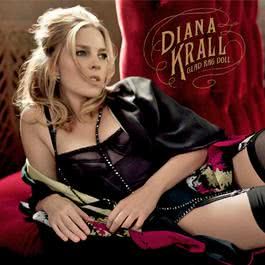 There Ain't No Sweet Man That's Worth The Salt Of My Tears 2012 Diana Krall