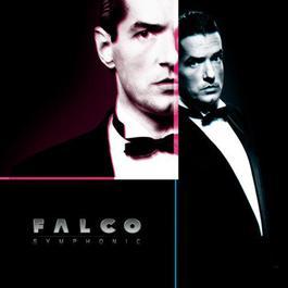Falco Symphonic 2004 Falco