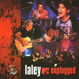 La Ley MTV Unplugged 2012 La Ley
