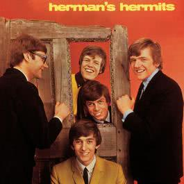 Herman's Hermits 1997 Herman's Hermits