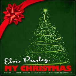 Elvis Presley: My Christmas 2013 Elvis Presley