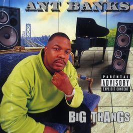 Big Thangs 2010 Ant Banks