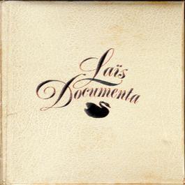 Documenta 2006 Lais