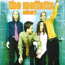Misery 2003 The Moffatts