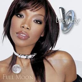 WOW (album version) 2002 Brandy