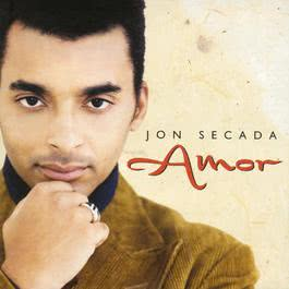 Amor 1995 Jon Secada