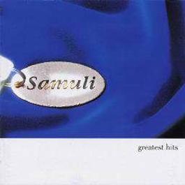 Greatest Hits 1970 Samuli Edelmann