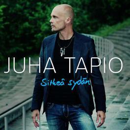 Sitkeä sydän 2011 Juha Tapio