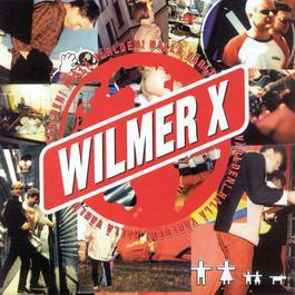 Hallå Världen! 2010 Wilmer X
