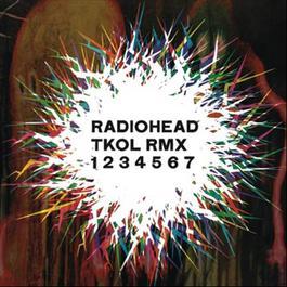 ฟังเพลงอัลบั้ม TKOL RMX 1 2 3 4 5 6 7