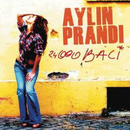 24000 Baci 2011 Aylin Prandi
