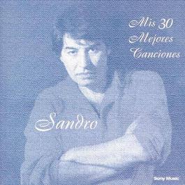 Mis Mejores 30 Canciones 1998 Sandro