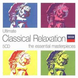 Ultimate Classical Relaxation 1970 Chopin----[replace by 16381]